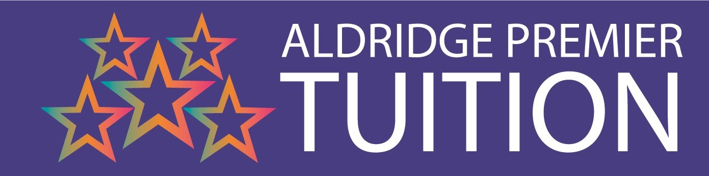 Aldridge Premier Tuition Centre